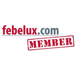 Febelux