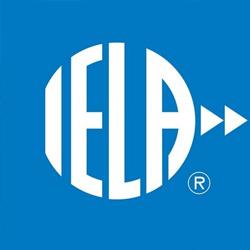 IELA Member